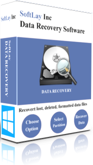 the best data recovery services
