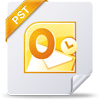 Import MBOX files into Outlook PST